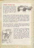 A Muckle Christmas Carol - Page 2