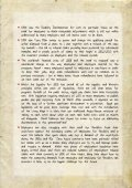 A Muckle Christmas Carol - Page 5