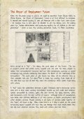 A Muckle Christmas Carol - Page 7