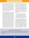 Designing Statewide Strategies & Programs - Page 6