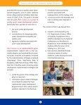 Designing Statewide Strategies & Programs - Page 7