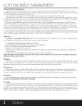 Agronomic Crops - Page 3