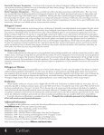 Agronomic Crops - Page 5