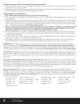 Agronomic Crops - Page 7