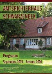 2015-12 programmheft print