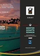 Hannes Hawaii Tours - FRÜHJAHRSREISEN 2017 DE - Seite 5