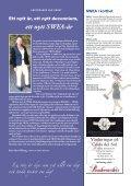 cpsu!fo!qfstpomjh!ubwmb!j! - SWEA International - Page 5