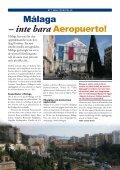 cpsu!fo!qfstpomjh!ubwmb!j! - SWEA International - Page 7