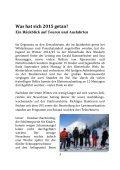 Bergspecht 2016 - Seite 3