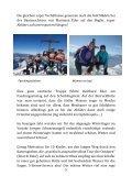 Bergspecht 2016 - Seite 5