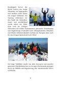 Bergspecht 2016 - Seite 6