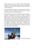 Bergspecht 2016 - Seite 7