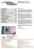 (vor) dem - Dinges und Frick GmbH - Seite 3