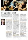 (vor) dem - Dinges und Frick GmbH - Seite 4