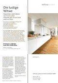 (vor) dem - Dinges und Frick GmbH - Seite 5