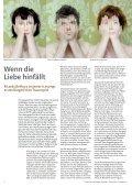 (vor) dem - Dinges und Frick GmbH - Seite 6