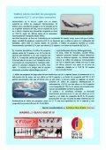 ESPECIAL RUSIA - Page 7