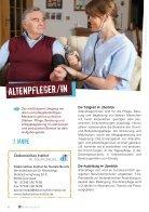 JOBS – Berufe mit Zukunft – Ulm/Neu-Ulm - Seite 6