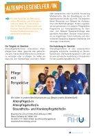 JOBS – Berufe mit Zukunft – Ulm/Neu-Ulm - Seite 7