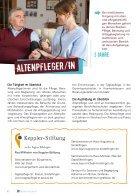 JOBS – Berufe mit Zukunft – Stuttgart/Böblingen - Seite 6