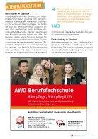 JOBS – Berufe mit Zukunft – Stuttgart/Böblingen - Seite 7