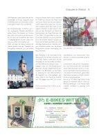 Shopping in Wittlich 12/2015 - Seite 5