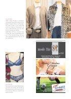 Shopping in Wittlich 12/2015 - Seite 7