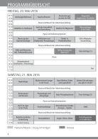 SGKJ Vorprogramm 2016 - Page 4