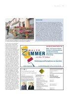 Wir in Speicher 2015 - Seite 7