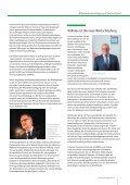 AGP Mitteilungen 2015 - Page 5