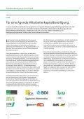 AGP Mitteilungen 2015 - Page 6