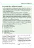 AGP Mitteilungen 2015 - Page 7
