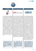 SelectLine insider - Sondersausgabe Roadshow - Page 5