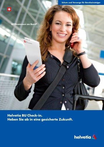 Prospekt_Helvetia_BU-Check-in