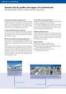Prospekt_Helvetia_BU-Check-in - Page 2
