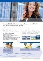 Prospekt_Helvetia_BU-Check-in - Page 3