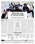 VIRTUAL REALITY - Page 3