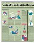 VIRTUAL REALITY - Page 6
