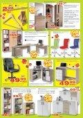 AVANTI_Megasale_Part1_E-Paper - Seite 4