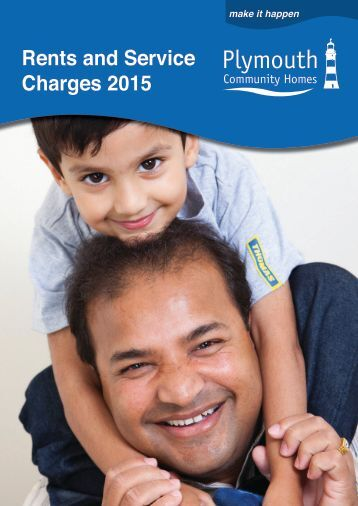 PCH-Rents-and-Service-Charges-2015-FINAL-without-bleed-2.2.15
