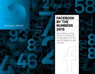 AdRoll-Facebook-by-the-Numbers-2015