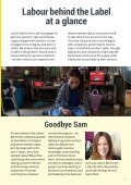 ACTION - Page 3