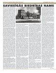 Mazsalacas novada ziņas 12.2015. - Page 2