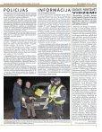 Mazsalacas novada ziņas 12.2015. - Page 3