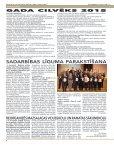 Mazsalacas novada ziņas 12.2015. - Page 4