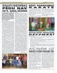 Mazsalacas novada ziņas 12.2015. - Page 5