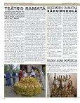 Mazsalacas novada ziņas 12.2015. - Page 6