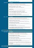 ULUSLARARASI MADDE BAĞIMLILIĞI SEMPOZYUMU - Page 3