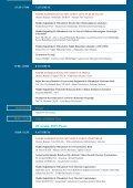 ULUSLARARASI MADDE BAĞIMLILIĞI SEMPOZYUMU - Page 4