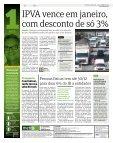FORÇA - Page 2